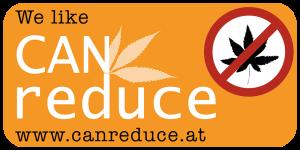 Canreduce