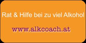 alcoach